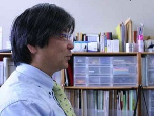 2009-03-23